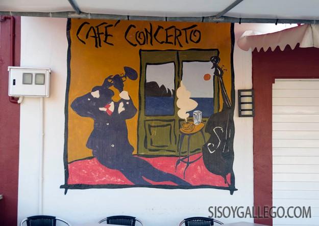 18.-Espasante.Coruña