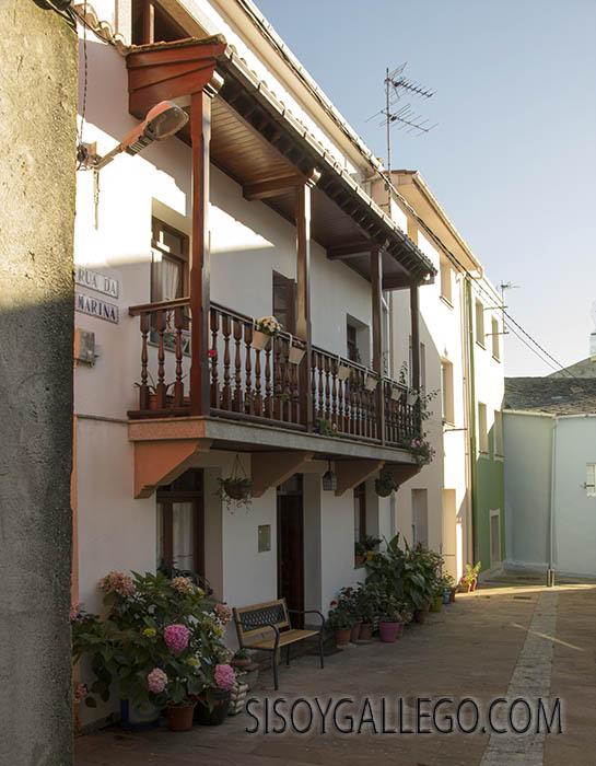 26.-Espasante.Coruña