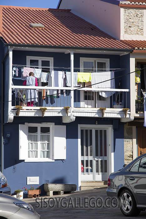 27.-Espasante.Coruña
