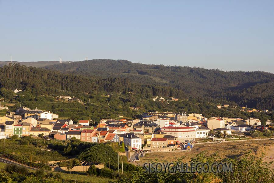 35.-Espasante.Coruña