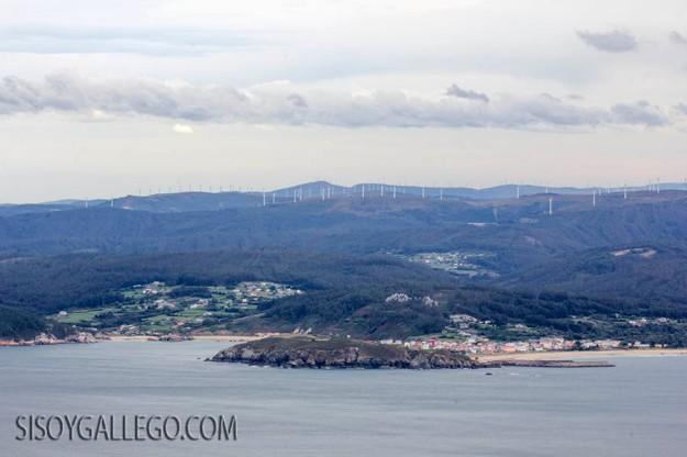 47.-Espasante.Coruña