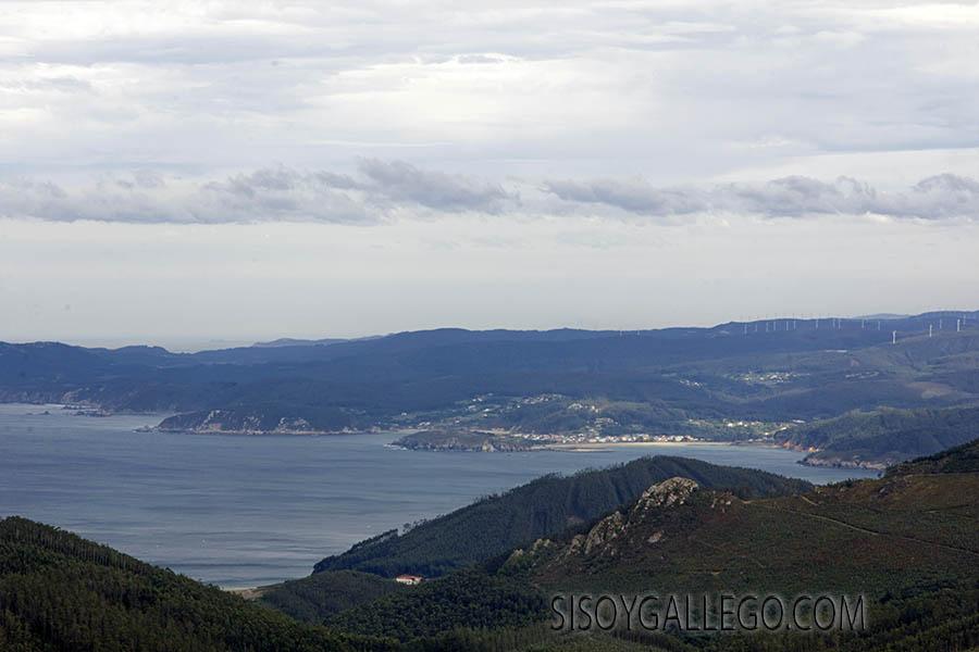 48.-Espasante.Coruña