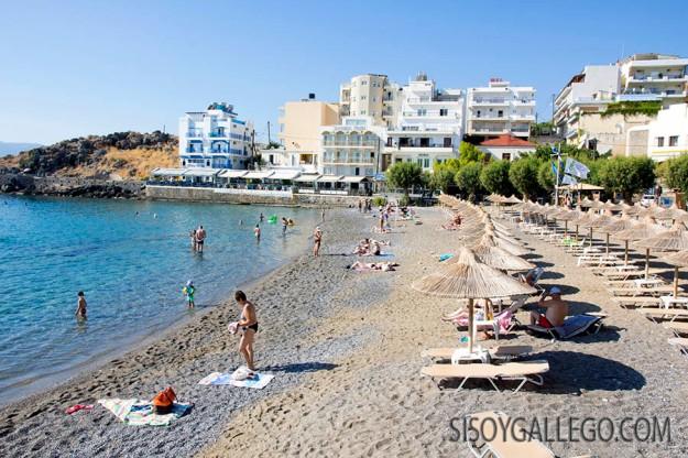 02.-Agios Nikolaos