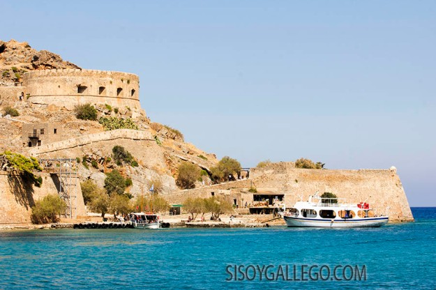 101.-Spinalonga