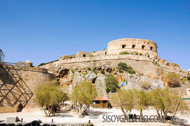 104.-Spinalonga