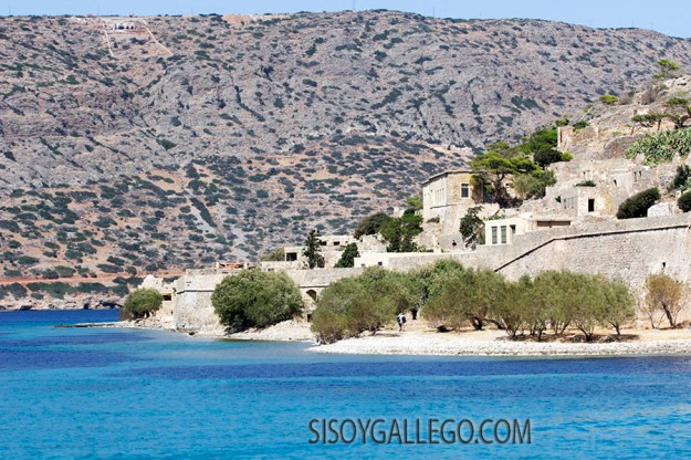 105.-Spinalonga