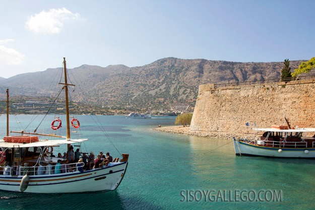 114.-Spinalonga