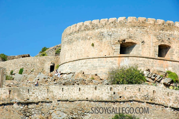 119.-Spinalonga