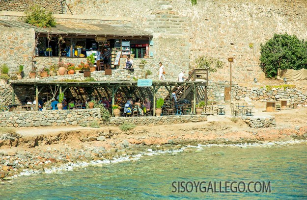 122.-Spinalonga
