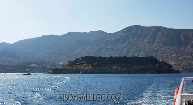 135.-Spinalonga
