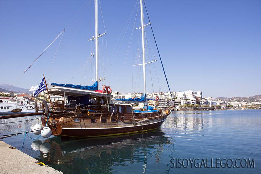 14.-Agios Nikolaos