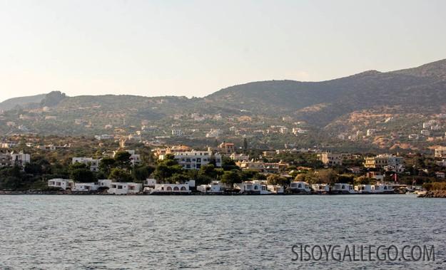 22.-Agios Nikolaos