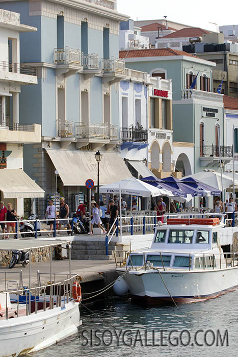 25.-Agios Nikolaos