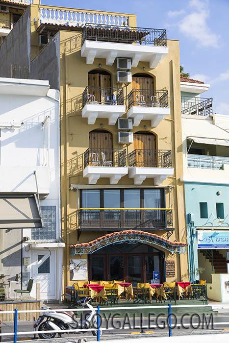 29.-Agios Nikolaos
