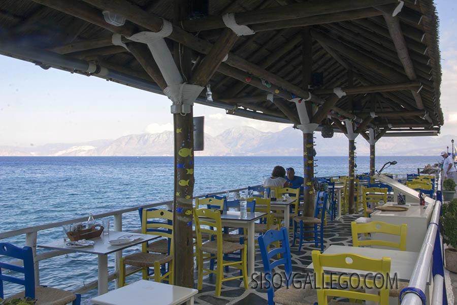 51.-Agios Nikolaos