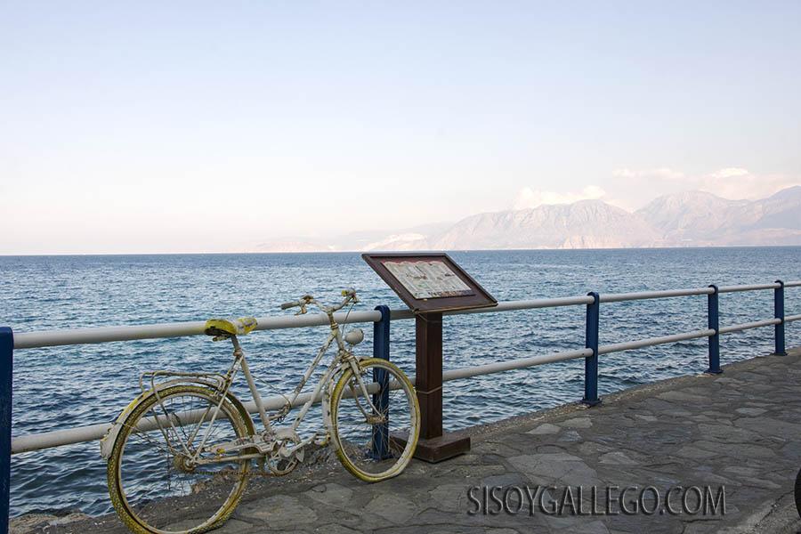 52.-Agios Nikolaos