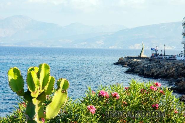 58.-Agios Nikolaos