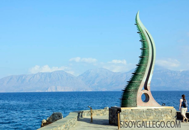 61.-Agios Nikolaos