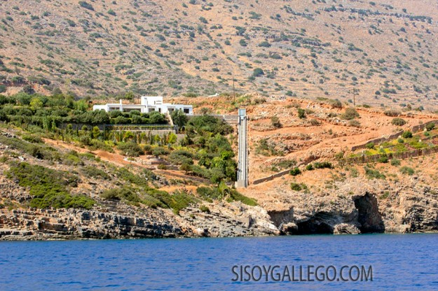 67.-Agios Nikolaos