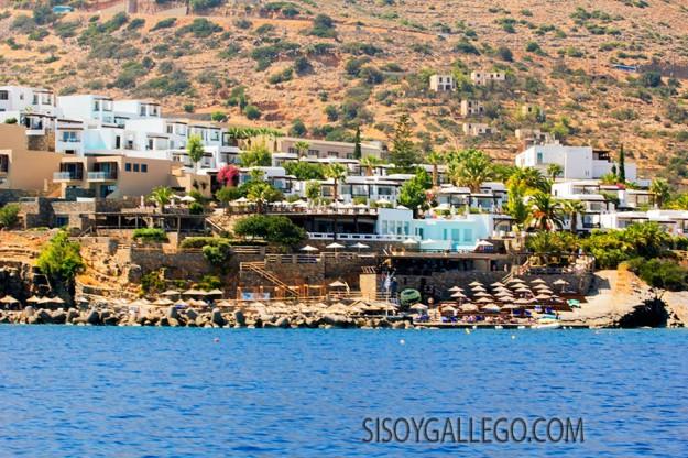 68.-Agios Nikolaos