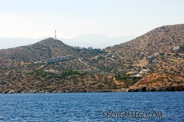 71.-Agios Nikolaos