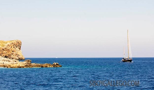 75.-Agios Nikolaos