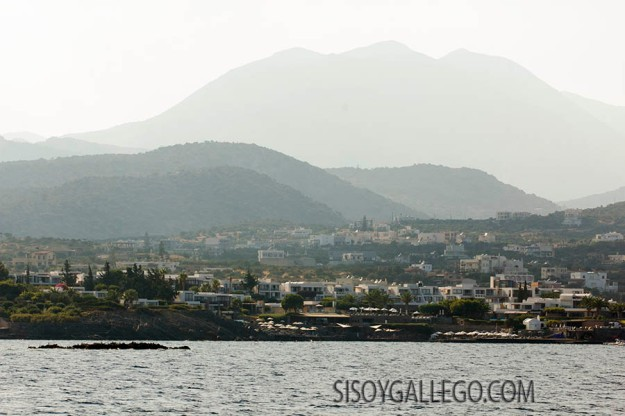 77.-Agios Nikolaos