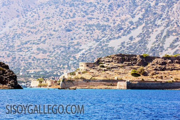 79.-Spinalonga