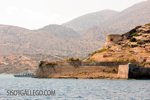 83.-Spinalonga