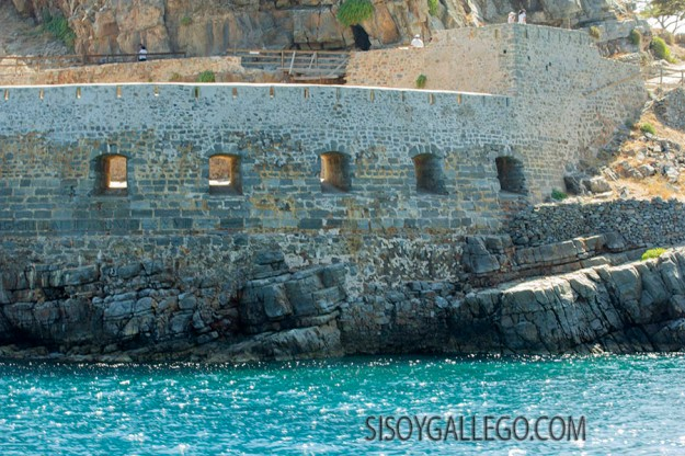 87.-Spinalonga