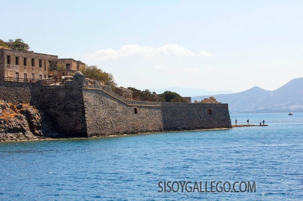 89.-Spinalonga