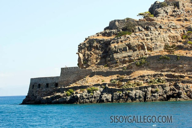 92.-Spinalonga