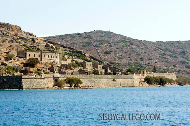 93.-Spinalonga