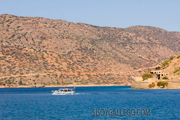 99.-Spinalonga