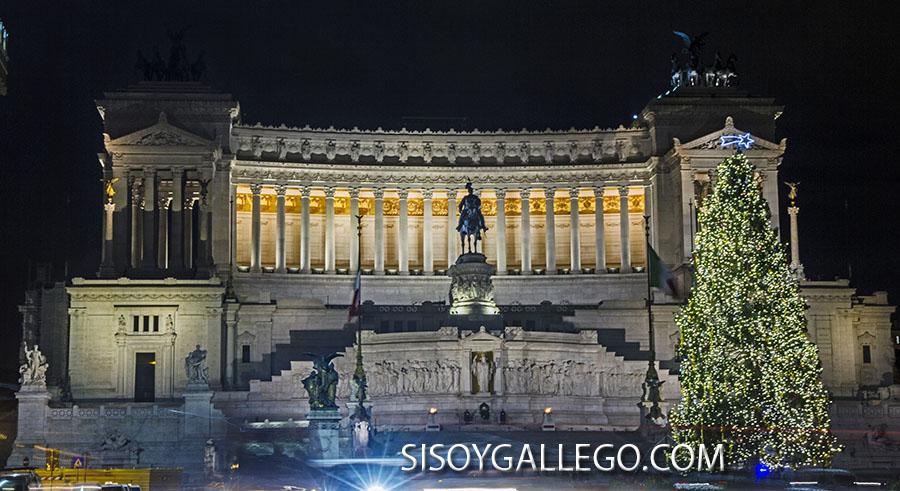 0.sisoygallego.com