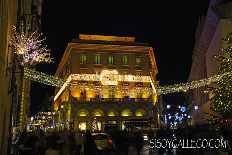 16_sisoygallego.com