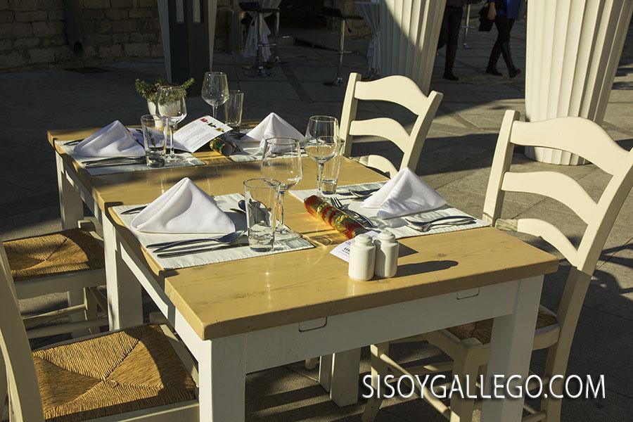 20_sisoygallego.com
