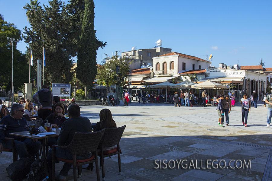 24_sisoygallego.com