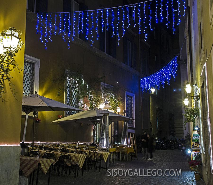 43_sisoygallego.com
