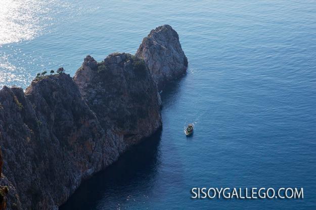 51_sisoygallego.com