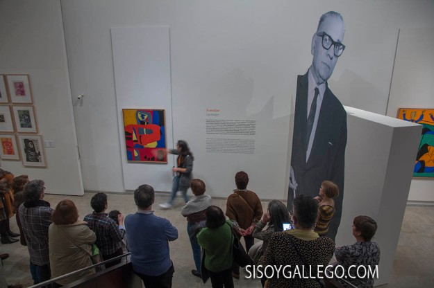 www.sisoygallego.com